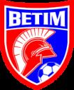 https://betimfutebol.com.br/site/wp-content/uploads/2020/08/logo.png
